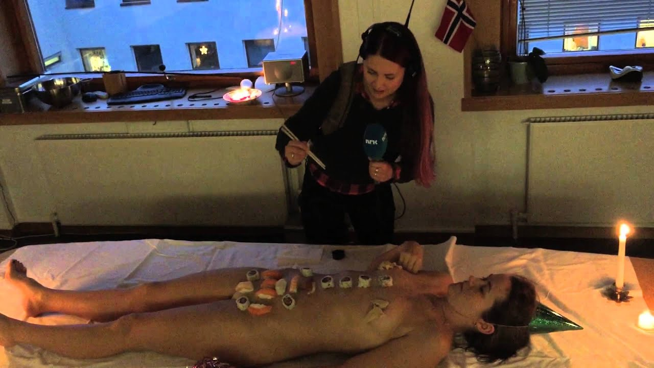 bdsm historier therese johaug naked