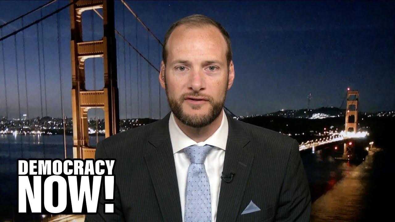 San Francisco Declares Emergency Over 'Growing Likelihood' Of ...