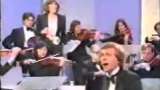 The Carpenters - Make It Easy On Yourself