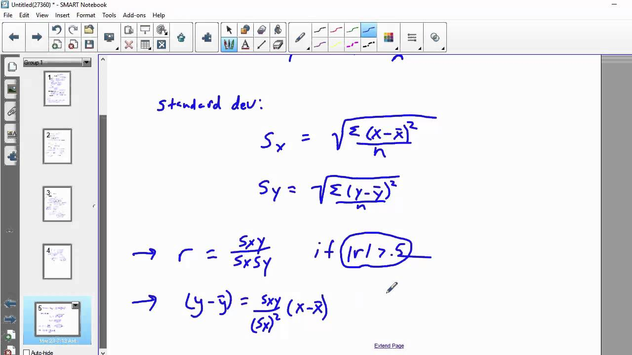 ib math studies ia tips linear regression analysis