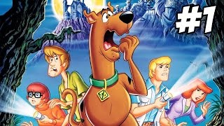 Scooby doo Full Episodes in English NEW 2017 | Scooby doo Cartoons Episodes #32