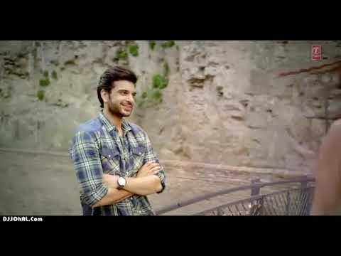 awaz teri video song karan kundraruhi singh rahul vaidya rkv latest hindi song