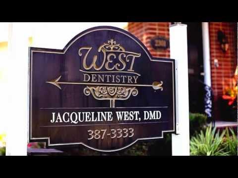 Dr. Jacqueline West & Juvéderm