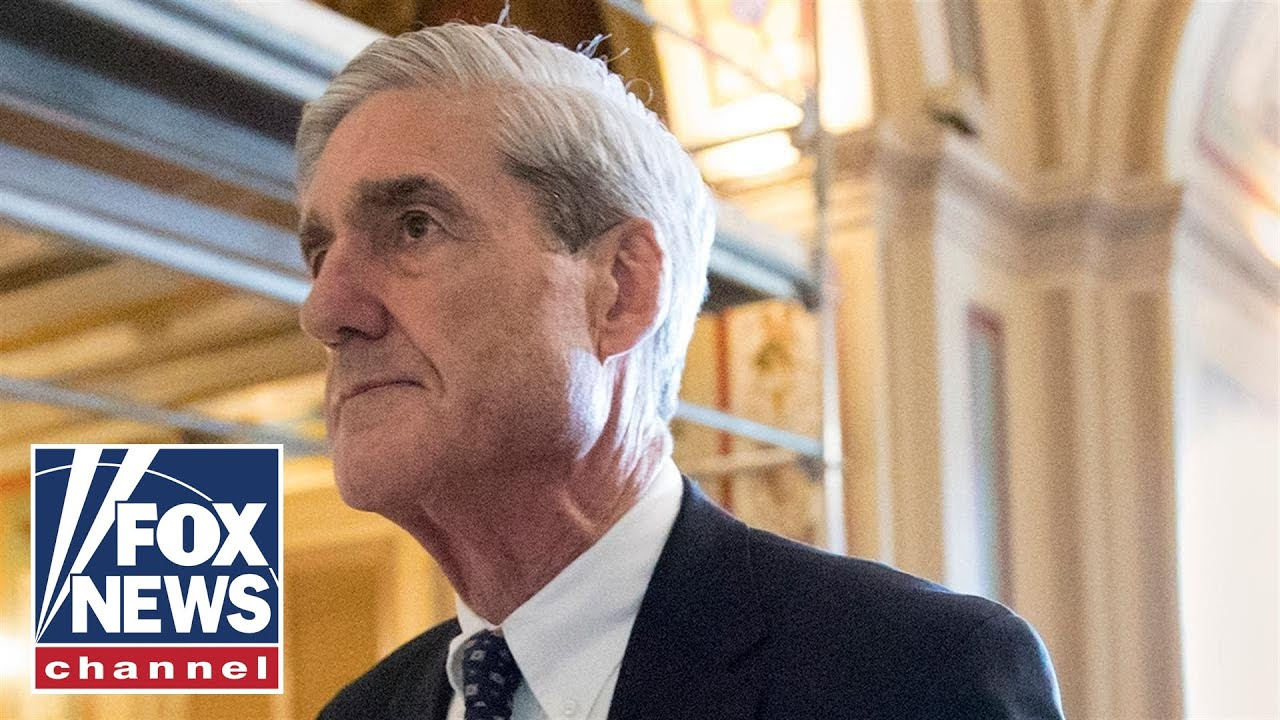Mueller team disputes Buzzfeed story on Cohen