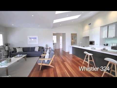 Fairhaven Homes New Home Builder Victoria New Home Designs
