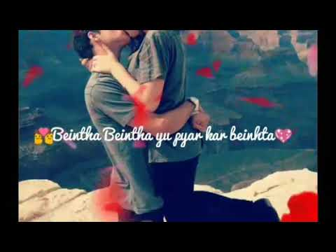 beintha-beintha-race-2-lyrical-song-for-best-whatsapp-status-subscribe-for-more