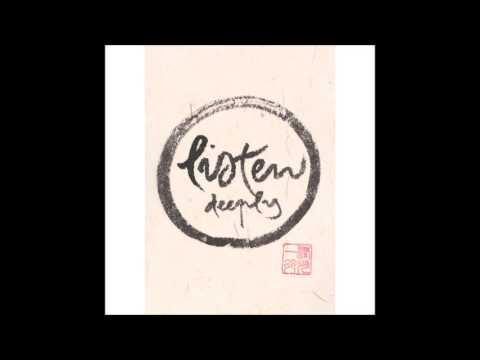 And when I rise - Plum Village song (lyrics)