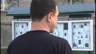 Сотрудники ФСБ рассказали корреспонденту ТЕРРЫ всё о спецоперации в Самаре