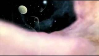 المجرّات الكونية