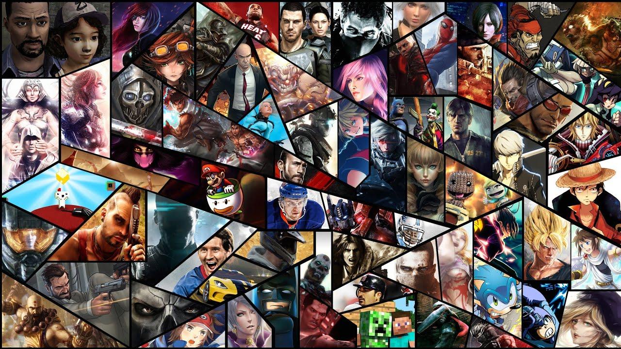 обнаженные картинка много разных игр бейрута