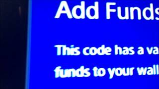 Proof AppNana codes do work!!!
