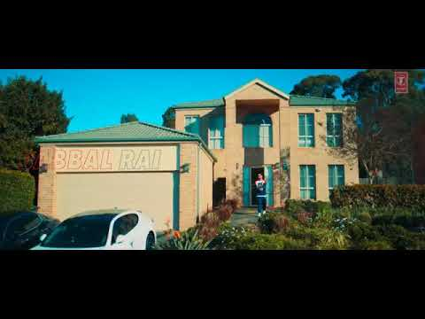 lit-lyf-by-babal-rai-(official-video)-lyrics-by-sidhu-moosewala-ft-byg-byrd