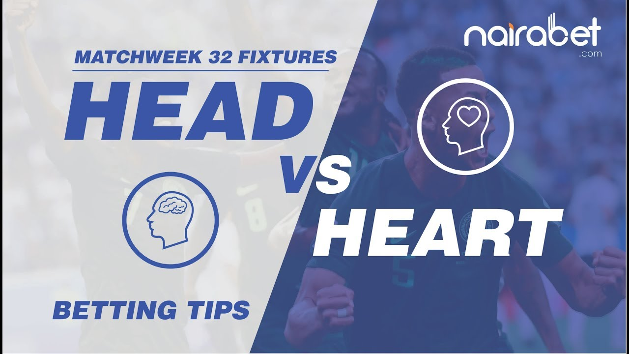 betting tips for this week
