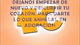 QUIERO ENTENDER - JESUS ADRIAN ROMERO. - YouTube.flv