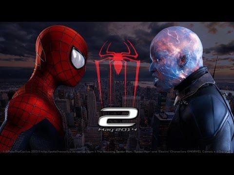 Новый человек-паук маска обои для рабочего стола, картинки и фото.