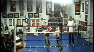 Baixar 28 Jacob Marquez (Refuse to Lose) v. Marc Castro (Cuervo Calwa Fresno).mp4