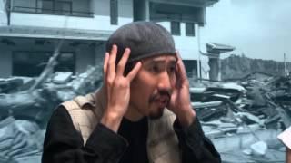 『渡部陽一の戦場からこんにちは#29』 被災地で長期間にわたる取材を続...