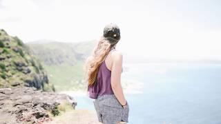 HAWAII TRIP || 2017
