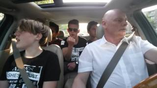 history one direction cover by square boyz preview car ride the next boyband