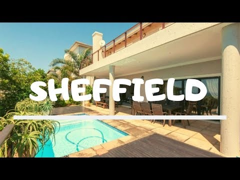 Top 10 Places to Visit in Sheffield