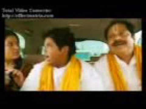 Download INDIAN HAUSA ''BAKIN ZAKI''   2