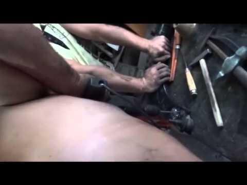 Ремонт подвески Форд Фокус 1
