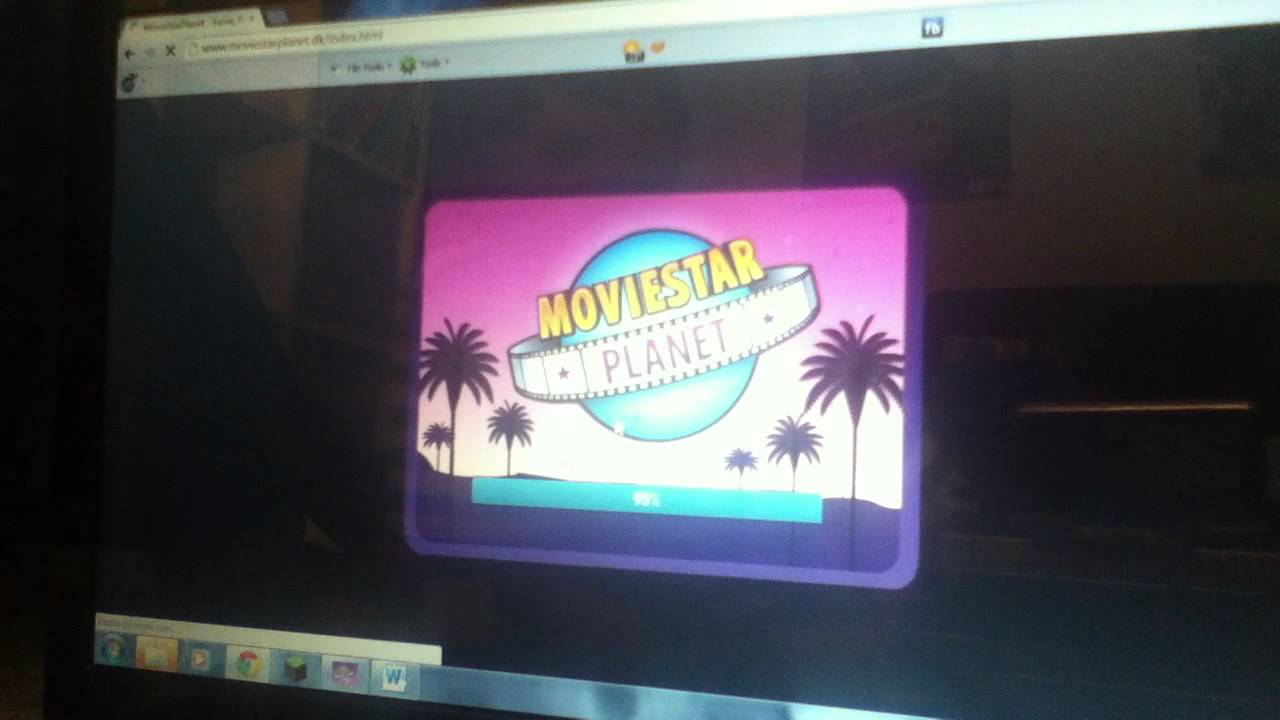 Moviestarplanet money Hack