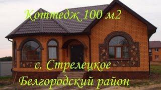 Дом.ru Мания