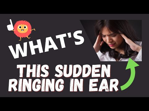 what's-this-sudden-ringing-in-ear