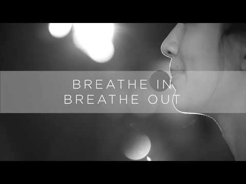 XYZ - BREATHE