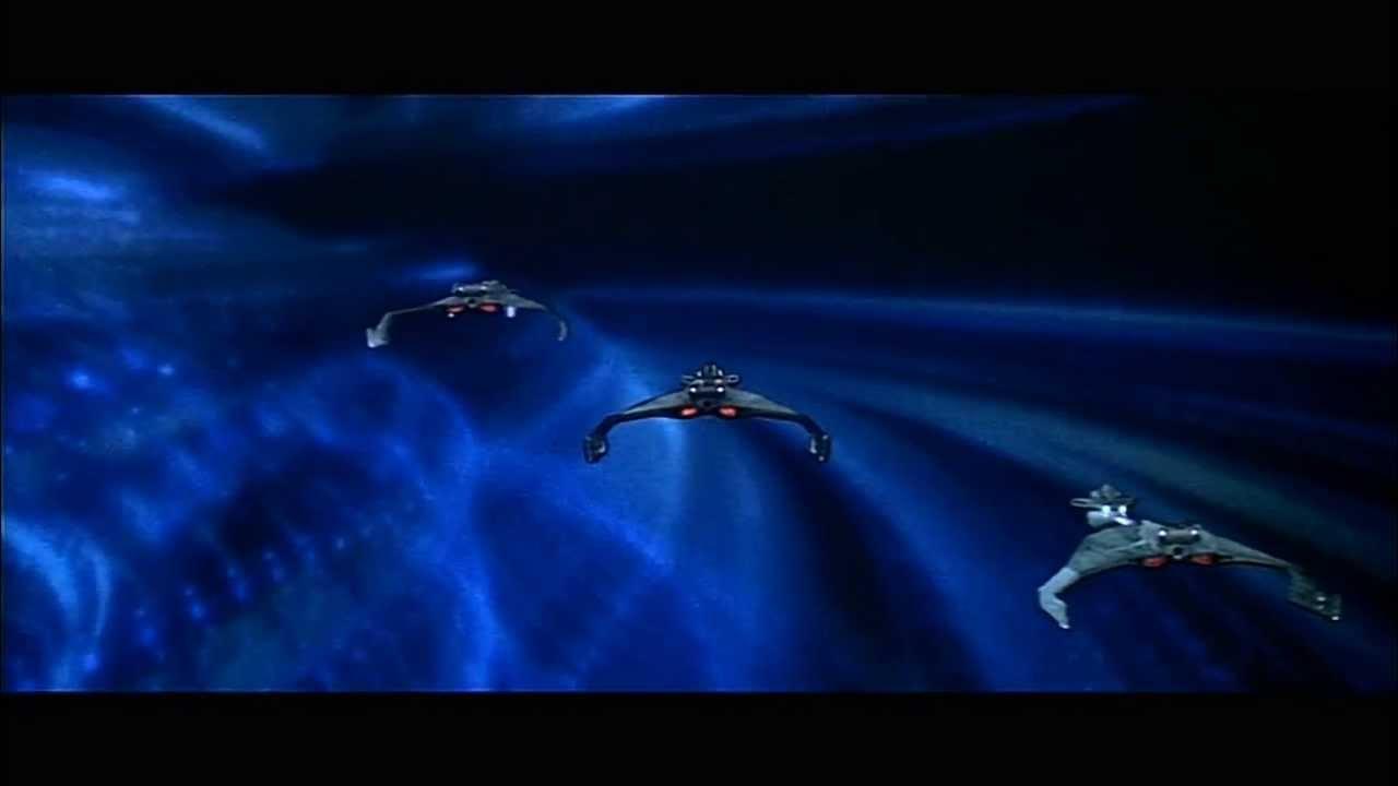 Download Star Trek The Motion Picture 1979 (Directors CUT) Klingon Battle