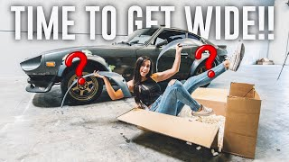 we-got-a-new-widebody-kit-for-the-datsun-280z