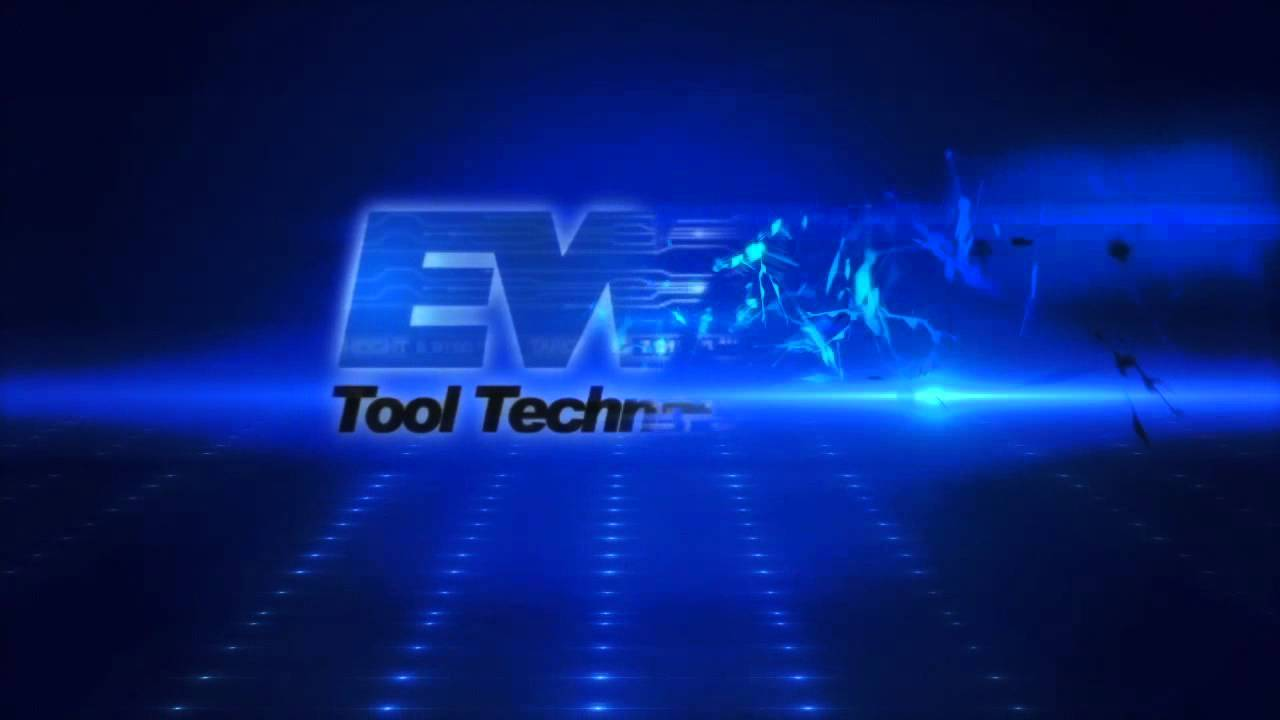 EWS Tool Technologies - Spot
