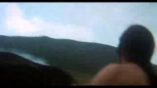 Popular Videos - Zardoz