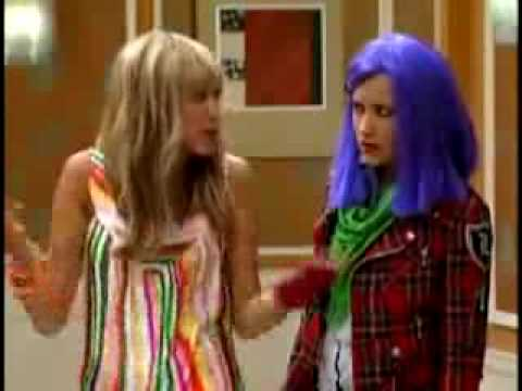 Hannah montana episode 16 jake another little peace of my