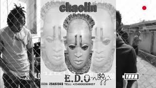 Chaolin