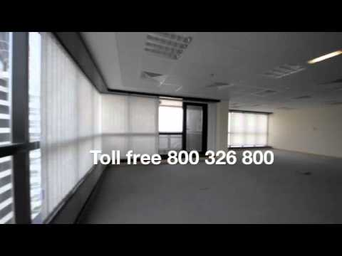 Jumeirah Lake Towers, Office in Jumeirah Business Centre 1 For Sale