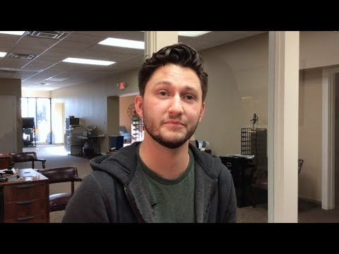 News and Tribune Employee Profile: Meet Josh Hicks