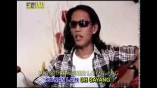 04 Thomas Arya - Kasiah Rang Bayang