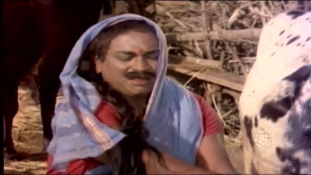 m p shankar movies