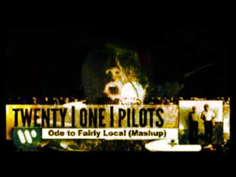 twenty one pilots: Ode To Fairly Local (Remastered)