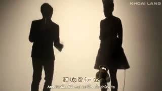 Lyrics+Vietsub Just Give Me A Reason   P!nk Ft  Nate Ruess   FAST ENGLISH CENTER