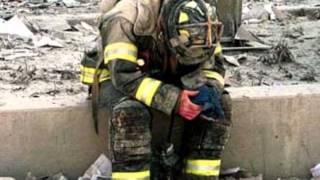 World  Trade Center 9 /11 / - TRIBUTE - Music: Johann Johannsson - Ecape