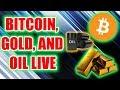 Plan₿ on Bitcoin's Stock to Flow - YouTube