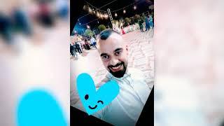 İlk göz ağrım ? ilk bestem ♥️??  el Lele u Lele لا لا حبيبي لا لا USULLU music الفنان التركي ثابت