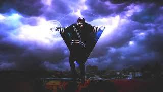 "Hip Hop Beat Instrumental ""Purple"" Prod By ( Inna Attic Crookz)"