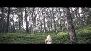 Juniors & Kurts - WAIATA (VIDEO)