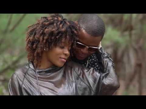Download BANM LOVE - STEVEE P FEAT. BELANJ (OFFICIAL MUSIC VIDEO)