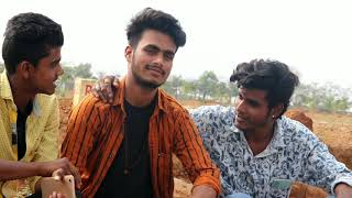 mossam chesi nuvvu pothunte cover song telugu new video song