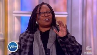Are Children Who Are Given Sips of Alcohol More Likely To Drink As Teens? | The View
